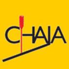 Stichting Chaja